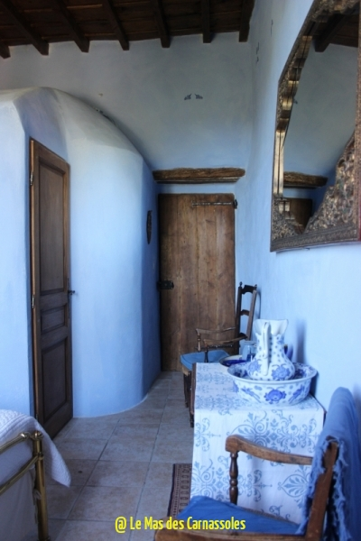 greco-turque_0008