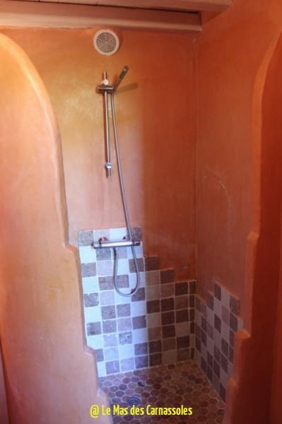 marocaine_0025