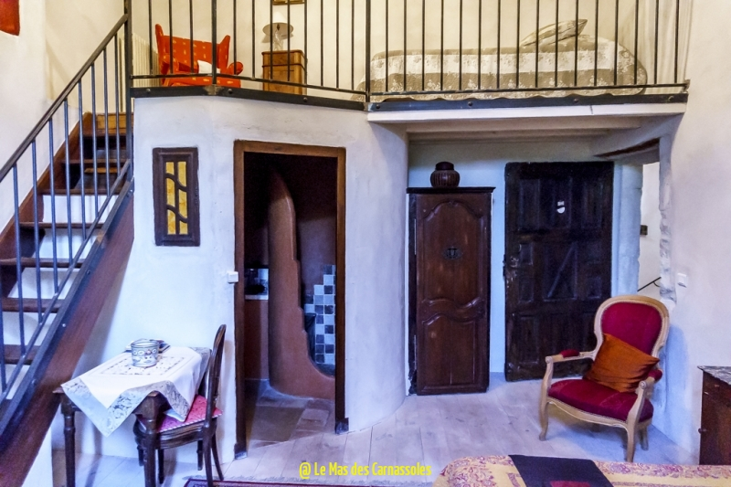 marocaine_0027