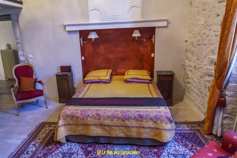 marocaine_0028