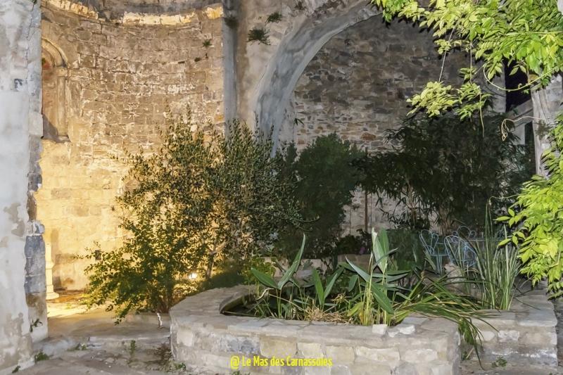 chapelle_0096