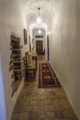 couloir_0031