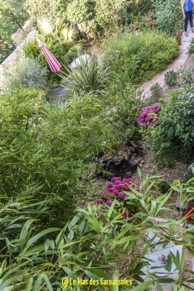 jardin_0026