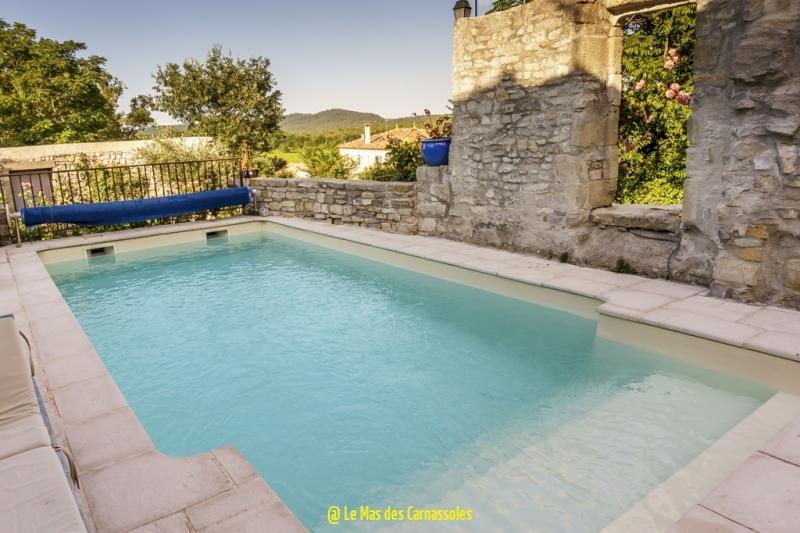 piscine_0012